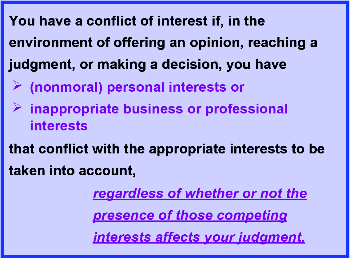 conflict-of-interest1