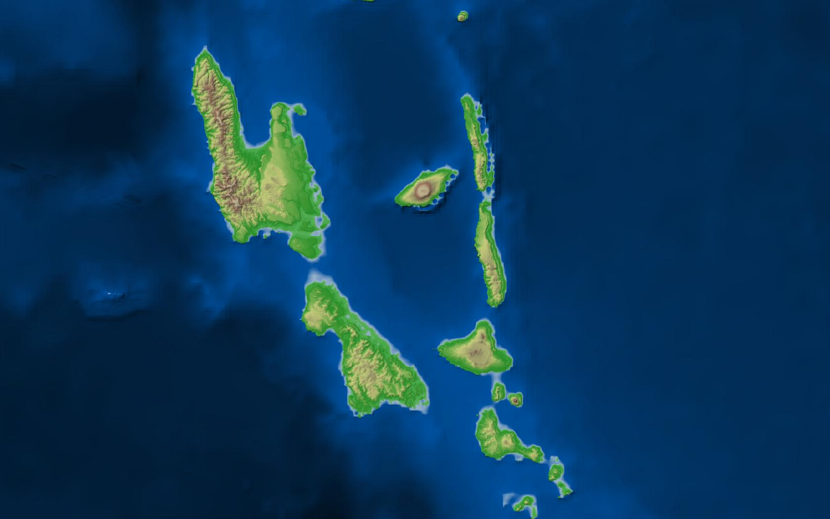 ga-ausbath-shaded-relief-islands